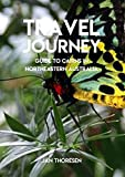 Travel Journey, Guide: To Cairns In Northeastern Australia