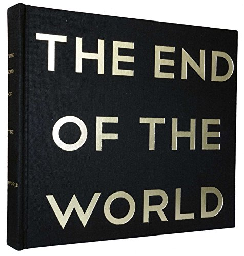 The End of the World