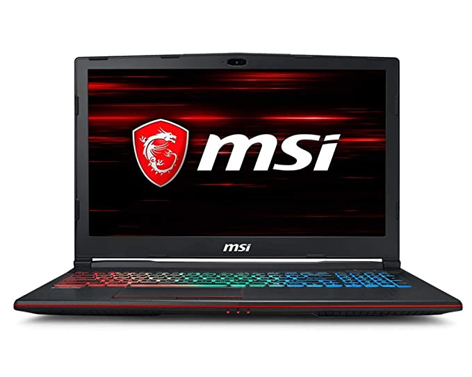 Gaming-Laptops bis 1500 Euro