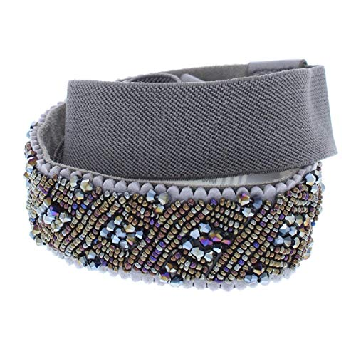 Best Womans Novelty Belts