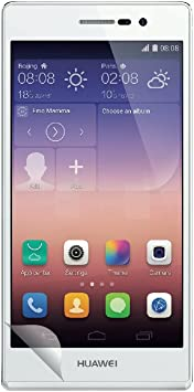 Aiino Protector de pantalla celular móvil para Smartphone HUAWEI ...