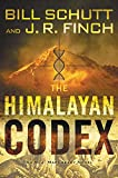 The Himalayan Codex: An R. J. MacCready Novel