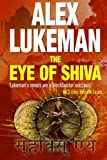 The Eye of Shiva (The Project) (Volume 8)