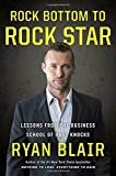 #8: Rock Bottom to Rock Star: Lessons from the Business School of Hard Knocks