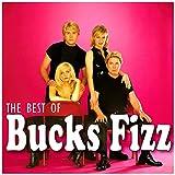 The Best of Bucks Fizz (Rerecorded)