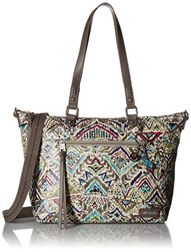 sakroots-artist-circle-city-satchel-slate-brave-beauti
