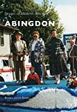 Abingdon (Images of Modern America)
