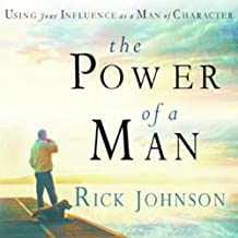 The Power of a Man