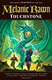 Touchstone (Glass Thorns)