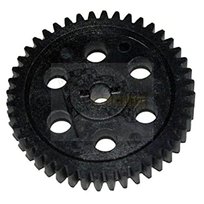 Redcat Racing 05112 44T Spur Gear: Toys & Games