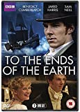 To The Ends of the Earth - BBC [DVD] [Reino Unido]