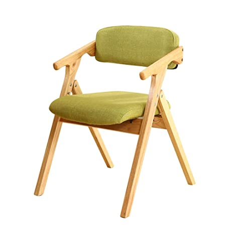 Amazon.com: Taburete de estilo industrial para muebles ...