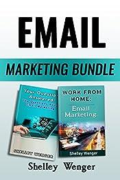 Email Marketing Bundle