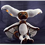 Amazon.com: Avatar the Last Airbender - Stuffed Animals ...