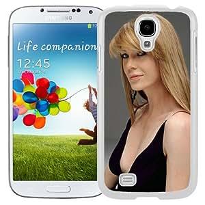 Ellen Pompeo (2) Durable High Quality Samsung Galaxy S4 I9500 Case