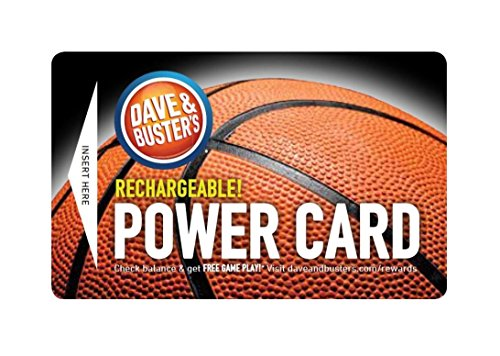dave-and-busters-power-card