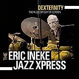 Dexternity: Music of Dexter Gordon