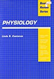 Physiology 9780683021349