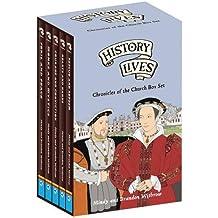 Amazoncom Brandon Withrow Books Biography Blog Audiobooks Kindle