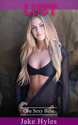 Sexy babes hub