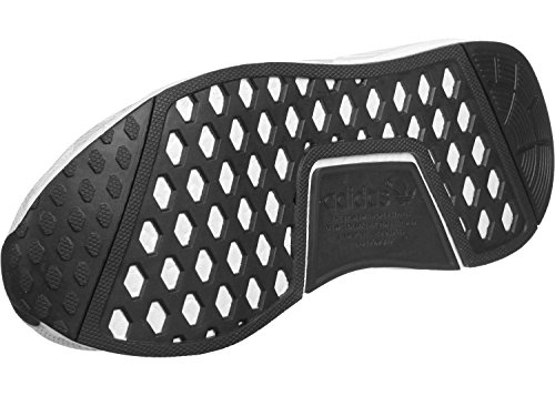 adidas NMD_xr1, Scarpe da Fitness Uomo bianco