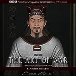 The Art of War |  Sun Tzu