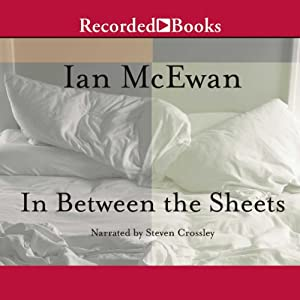 In Between the Sheets Audiobook