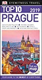 Top 10 Prague (Pocket Travel Guide)