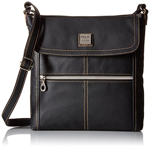 relic-womens-erica-flap-crossbody-bag-black-one-size