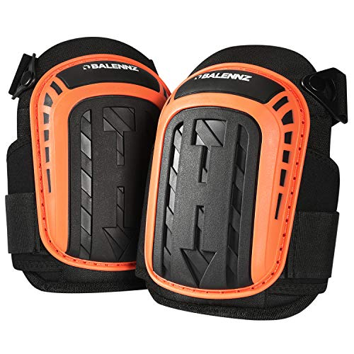 Professional Knee Pads for