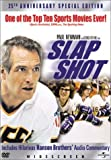 Slap Shot (25th Anniversary Special Edition) by Universal Studios