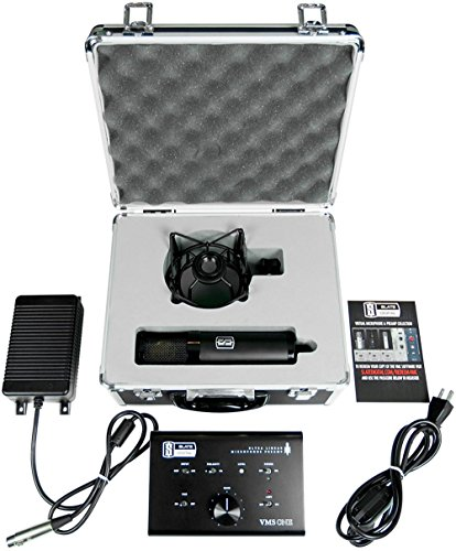 slate-digital-vms-virtual-microphone-system-standard