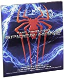 The Amazing Spider-Man 2 (Deluxe Edt.) by O.S.T.-the Amazing Spider-Man 2