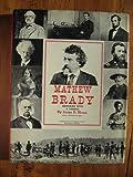 Matthew Brady Historian, James D. Doran and Outlet Book Company Staff, 0517001047