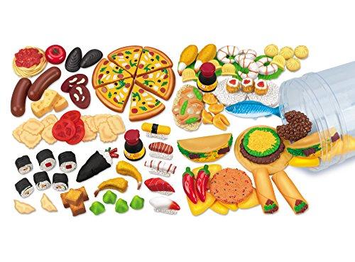 italian play food - 5