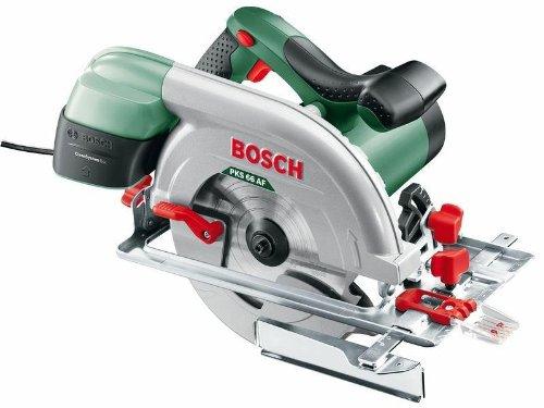 Bosch DIY Kreissäge PKS 66 AF