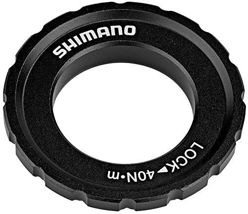SHIMANO Xt Rt-Mt800