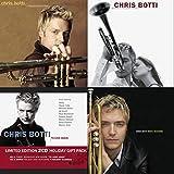 Best of Chris Botti