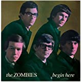 The Zombies Odessey And Oracle Amazon Com Music