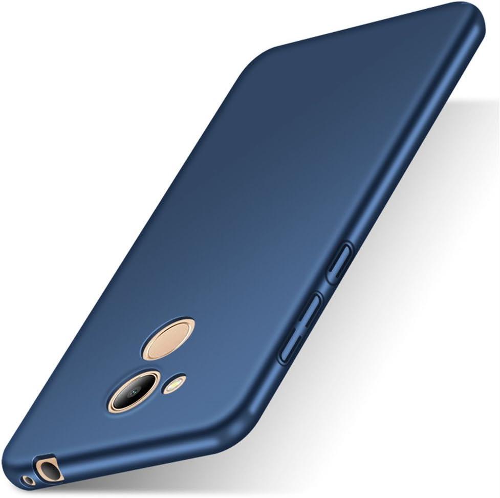 XMTN Huawei Honor 6C Pro 5.2