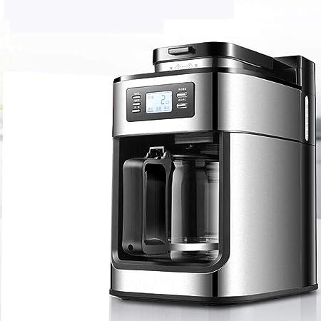 Dmwd 1.2L cafetera electrica American cafetera automatica de ...