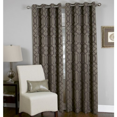 elrene-home-fashions-latique-window-panel-taupe-shadow-52-x-95-single-panel-only