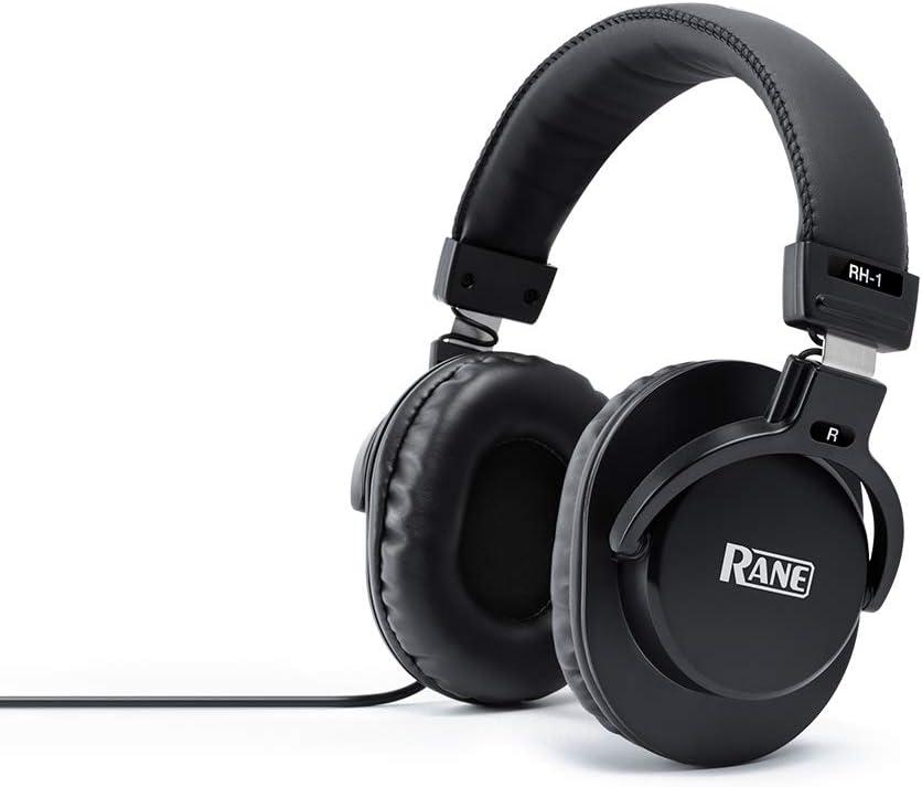 Rane RH2 Monitoring Headphones