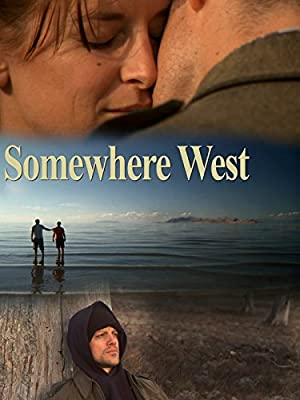 Somewhere West