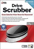 DriveScrubber 3-User  [Download]