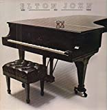 HERE AND THERE LP (VINYL ALBUM) US MCA 1976