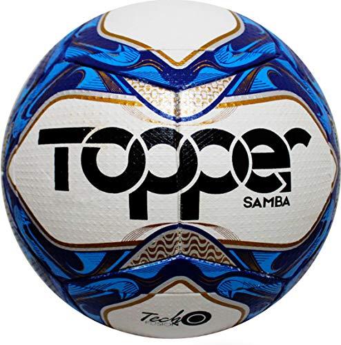 Bola Topper Samba TD2