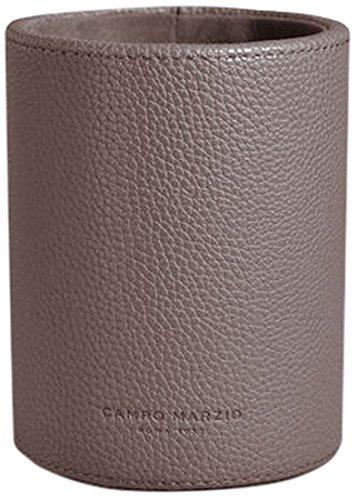Campo Marzio des013005020–Portapenne, colore: grigio