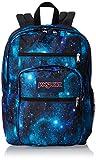 JanSport Big Student Backpack - 17.5 (Galaxy)