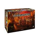 Gloomhaven (Renewed)